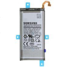 باتری موبایل سامسونگ Galaxy A8 2018