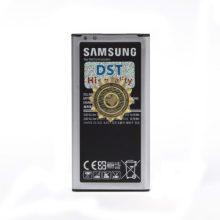 باتری موبایل مدل Galaxy S5