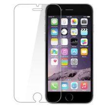 محافظ صفحه نمایش گلس پرو پلاس مدل Premium Tempered مناسب برای گوشی اپل آیفون ۷/۸