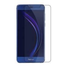 محافظ صفحه نمایش گلس پرو پلاس مدل Premium Tempered مناسب برای گوشی موبایل هوآوی Honor 8 Lite