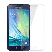 محافظ صفحه نمایش مناسب برای گوشی موبایل سامسونگ Galaxy A320