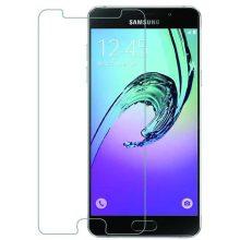محافظ صفحه نمایش مناسب برای گوشی موبایل سامسونگ Galaxy A510