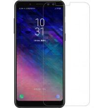 محافظ صفحه نمایش مناسب برای گوشی موبایل سامسونگ +Galaxy A6