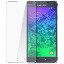 محافظ صفحه نمایش مناسب برای گوشی موبایل سامسونگ Galaxy A710