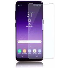 محافظ صفحه نمایش مناسب برای گوشی موبایل سامسونگ +Galaxy A8