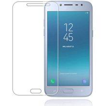 محافظ صفحه نمایش مناسب برای گوشی موبایل سامسونگ Galaxy Grand Prime Pro