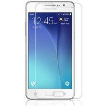 محافظ صفحه نمایش مناسب برای گوشی موبایل سامسونگ Galaxy Grand Prime