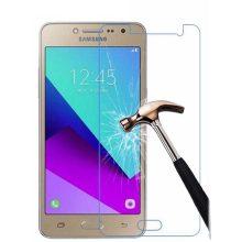 محافظ صفحه نمایش مناسب برای گوشی موبایل سامسونگ Galaxy J2 Prime