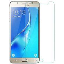محافظ صفحه نمایش مناسب برای گوشی موبایل سامسونگ Galaxy J7 Core