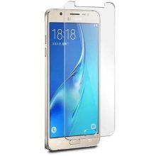 محافظ صفحه نمایش مناسب برای گوشی موبایل سامسونگ Galaxy J710