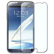 محافظ صفحه نمایش مناسب برای گوشی موبایل سامسونگ Galaxy Note2