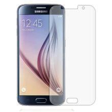 محافظ صفحه نمایش مناسب برای گوشی موبایل سامسونگ Galaxy S3