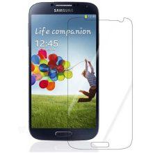 محافظ صفحه نمایش مناسب برای گوشی موبایل سامسونگ Galaxy S4