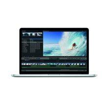 لپ تاپ ۱۳ اینچی اپل مدل MacBook Pro MF840 با صفحه نمایش رتینا