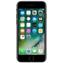 گوشی موبایل اپل مدل iPhone 7