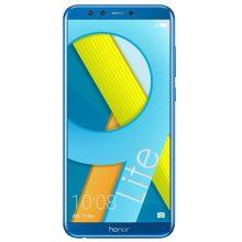 گوشی موبایل هوآوی مدل Huawei Honor 9 Lite دو سیم کارت