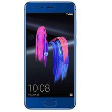 گوشی موبایل هوآوی مدل Huawei Honor 9 دو سیم کارت