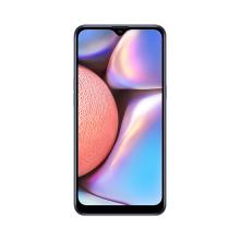 گوشی موبایل سامسونگ مدل Galaxy A10s SM-A107F/DS دو سیم کارت