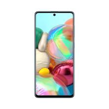 گوشی موبایل سامسونگ مدل Galaxy A71