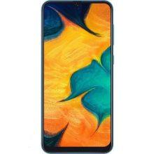 گوشی موبایل سامسونگ مدل Galaxy A30 دو سیم کارت