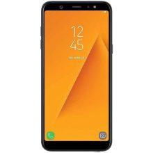 گوشی موبایل سامسونگ مدل Galaxy A6 Plus SM-A605F دو سیم