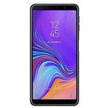 گوشی موبایل سامسونگ مدل Galaxy A7 2018 دو سیمکارت