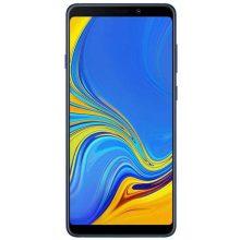 گوشی موبایل سامسونگ مدل Galaxy A9 2018 دو سیم کارت