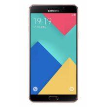 گوشی موبایل سامسونگ مدل Galaxy A9  دو سیم کارت