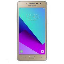 گوشی موبایل سامسونگ مدل Galaxy J2 Prime SM-G532G/DS دو سیم کارت