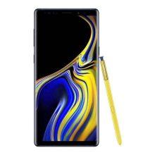 گوشی موبایل سامسونگ مدل Galaxy Note 9 – N960 دو سیمکارت