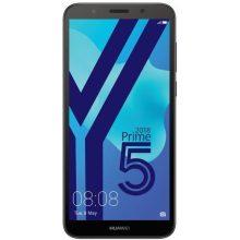 گوشی موبایل هوآوی مدل Y5 Prime 2018 DRA-LX2 دو سیم کارت