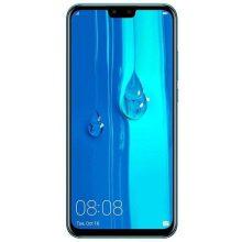 گوشی موبایل هوآوی مدل Y9 2019 دو سیم کارت ظرفیت