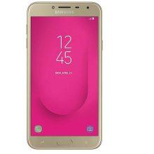 گوشی موبایل سامسونگ مدل Galaxy J4 Duos J400F/DS دو سیم کارت