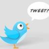 توییتر آزمایش پیام صوتی خصوصی را در برنامه تلفنهمراه خود آغاز میکند